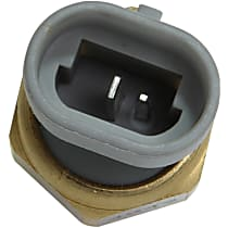 Walker Products 214-1026 Temperature Sender - Direct Fit