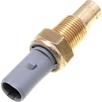 Walker Products 214-1028 Temperature Sender - Direct Fit