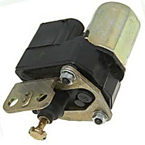 220-1004 Idle Control Motor - Direct Fit