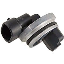 235-1001 Camshaft Position Sensor - Sold individually