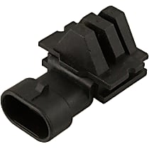 235-1011 Crankshaft Position Sensor
