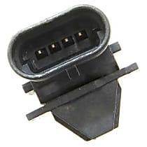 235-1012 Crankshaft Position Sensor