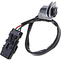 235-1014 Crankshaft Position Sensor