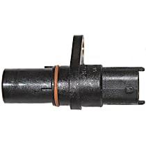 235-1044 Crankshaft Position Sensor