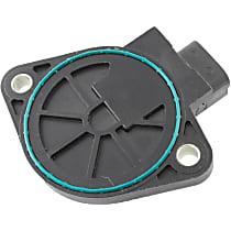 235-1050 Camshaft Position Sensor - Sold individually