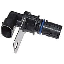 235-1057 Crankshaft Position Sensor