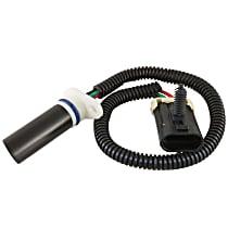 235-1083 Camshaft Position Sensor - Sold individually