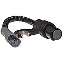 235-1092 Camshaft Position Sensor - Sold individually