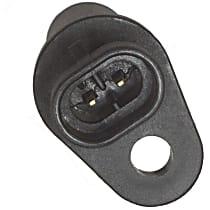 235-1094 Crankshaft Position Sensor