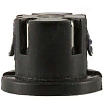 235-1102 Camshaft Position Sensor - Sold individually