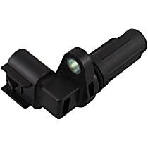 235-1119 Crankshaft Position Sensor
