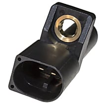 235-1120 Crankshaft Position Sensor