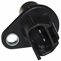 235-1126 Camshaft Position Sensor - Sold individually