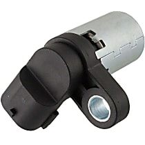 235-1127 Camshaft Position Sensor - Sold individually
