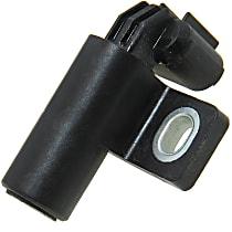 235-1162 Camshaft Position Sensor - Sold individually