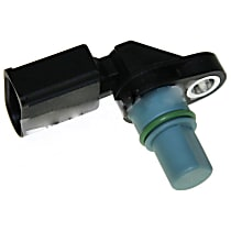 235-1176 Camshaft Position Sensor - Sold individually