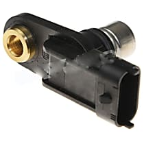 235-1180 Camshaft Position Sensor - Sold individually