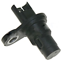235-1195 Crankshaft Position Sensor