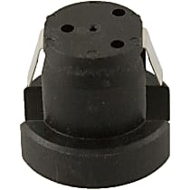 235-1201 Camshaft Position Sensor - Sold individually