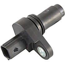 235-1212 Crankshaft Position Sensor
