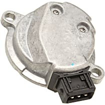235-1222 Camshaft Position Sensor - Sold individually