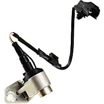 Engine Camshaft Position Sensor Walker Products 235-1343