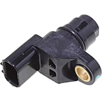 Camshaft Position Sensor - Sold individually