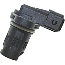235-1273 Camshaft Position Sensor - Sold individually