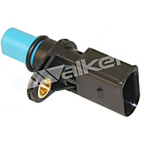 235-1274 Camshaft Position Sensor - Sold individually