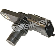 235-1283 Camshaft Position Sensor - Sold individually