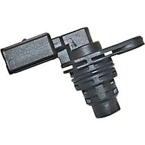 235-1297 Camshaft Position Sensor - Sold individually