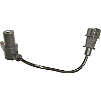 235-1307 Crankshaft Position Sensor