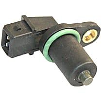 235-1321 Crankshaft Position Sensor