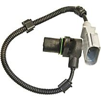 235-1332 Crankshaft Position Sensor