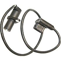 235-1336 Camshaft Position Sensor - Sold individually