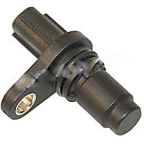 235-1343 Camshaft Position Sensor - Sold individually