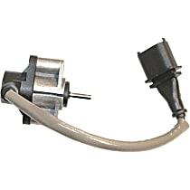 235-1347 Crankshaft Position Sensor
