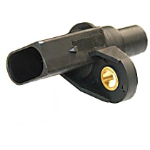235-1348 Crankshaft Position Sensor
