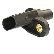 235-1348 Crankshaft Position Sensor
