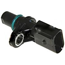 Crankshaft Position Sensor