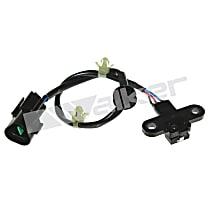 235-1409 Crankshaft Position Sensor
