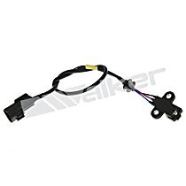 235-1440 Crankshaft Position Sensor