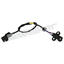 Walker Products Crankshaft Position Sensor