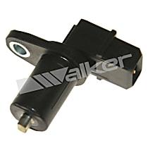 235-1472 Crankshaft Position Sensor