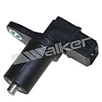 235-1475 Crankshaft Position Sensor