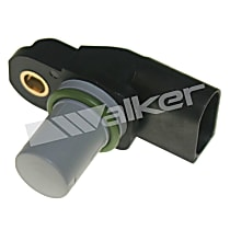 235-1494 Crankshaft Position Sensor