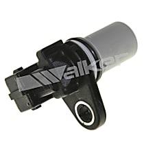 235-1499 Crankshaft Position Sensor