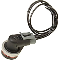 235-91000 Camshaft Position Sensor - Sold individually