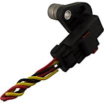 235-91047 Crankshaft Position Sensor