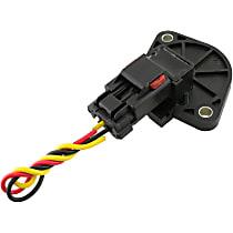 235-91050 Camshaft Position Sensor - Sold individually